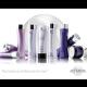 Alterna Caviar Dry Shampoo Suchy szampon 80g