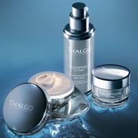 Thalgo Exception Ultimate Time Solution Cream Krem intensywnie odmładzający 50ml NOWOŚĆ