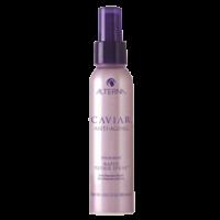 Alterna Caviar Rapid Repair Spray nawilżająco-odmładzający  100ml
