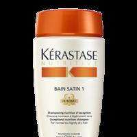 Kerastase Nutritive Bain Satin 1 Kąpiel odżywcza 250ml