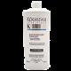 Kerastase Specifique Bain Exfoliant Purifiant Kąpiel przeciwłupieżowa (łupież tłusty) 1000ml