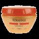 Kerastase Nutritive Masque Oleo Relax Maska wygładzająca 200ml