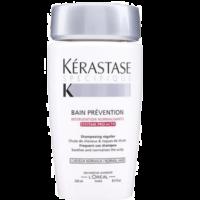Kerastase Specifique Bain Prevention Kąpiel przeciw wypadaniu włosów 250ml