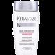 Kerastase Specifique Bain Prevention Kąpiel przeciw wypadaniu włosów 1000ml