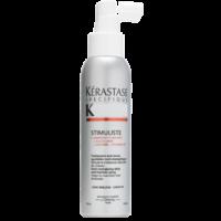 Kerastase Specifique Spray Stimuliste Aminexil Spray przeciw wypadaniu 125ml