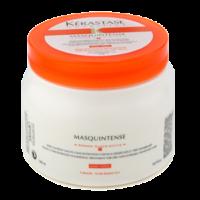 Kerastase Irisome Masquintense Maska odżywczo nawilżająca do wł. grubych 500ml