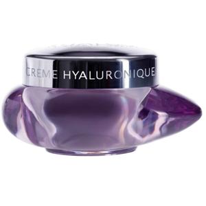 Thalgo Hyaluronic Cream Krem z kwasem hialuronowym 50 ml - Denique.com.pl