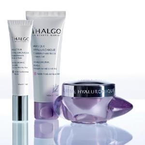 Thalgo Hyaluronic Cream Krem z kwasem hialuronowym 50 ml