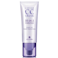 Alterna Caviar CC Cream 10 in 1 Kompleksowy krem pielęgnujący do włosów 74ml
