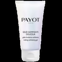 Payot Gelee Gommante Douceur  Żelowy peeling enzymatyczny z ekstraktem z papai 50ml NOWOŚĆ