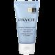 Payot Hydra24 Perfection BB Cream Light Antyoksydacyjny krem nawilżający 50ml