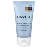 Payot Hydra24 Perfection BB Cream Midium Antyoksydacyjny krem nawilżający 50ml