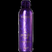 Kerastase Powder Bluff suchy szampon teksturyzujący 200 ml NOWOŚĆ