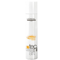 LOreal Fresh Dust Dry Shampoo Suchy szampon odświeżający 150ml