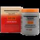 GUAM Azione Rapida Intensywny koncentrat wyszczuplający i antycellulitowy 1kg
