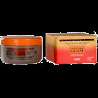 GUAM Azione Rapida Intensywny koncentrat wyszczuplający i antycellulitowy 300kg