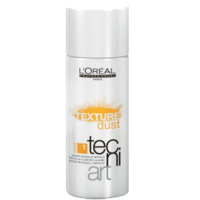LOreal Texture Dust Puder teksturyzujący 20g