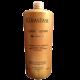 Kerastase Bain Elixir Ultime Uniwersalna Kąpiel oczyszczająco-pielęgnująca 1000ml