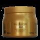 Kerastase Elixir Ultime Uniwersalna Maska oczyszczająco-pielęgnująca 500ml