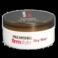 Paul Mitchell Dry Wax  Wosk stylizacyjny 50g