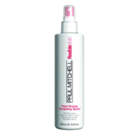 Paul Mitchell Fast Drying Sculpting Spray stylizacyjny 250ml