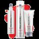 Paul Mitchell Freeze and Shine Super Spray Lakier zamrażający fryzurę 250ml