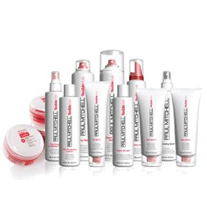 Paul Mitchell Super Clean Spray zwiększający objętość 359ml