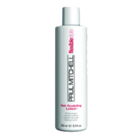 Paul Mitchell Hair Sculpting Lotion utrwalenie i objętość 250ml