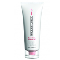 Paul Mitchell Super Clean Sculpting Żel utrwalenie i tekstura 200ml
