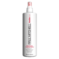 Paul Mitchell Fast Drying Sculpting Spray stylizacyjny 500ml