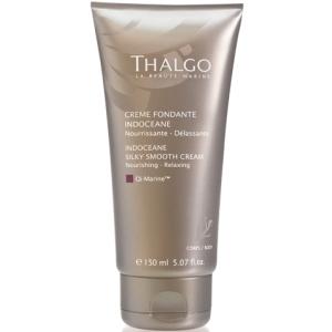 Thalgo Silky Smooth Cream Jedwabisty krem wygładzający 150ml - denique.com.pl