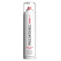 Paul Mitchell Spray Wax  Wosk w postaci mgiełki 300ml