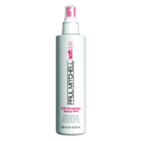 Paul Mitchell Soft Sculpting Spray Żel dodający objętość 250ml