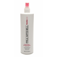 Paul Mitchell Soft Sculpting Spray Żel dodający objętość 500ml
