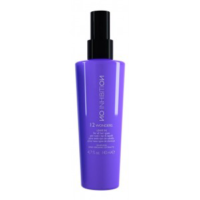 Z one No inhibition 12 Wonders 12 cudów Odżywka w sprayu 140ml