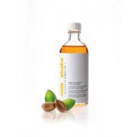 Z one Milk Shake Glistenning Argan Oil Organiczny olejek arganowy 50ml
