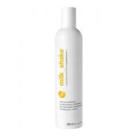 Z one Milk Shake Volume Solution Szampon do włosów zwiększający ich objętość 300ml