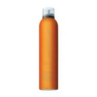 Z one No inhibition Volumizing&Styling Foam Pianka do układania włosów 250ml