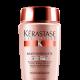 Kerastase Discipline- Bain Fluidealiste Sans Sulfates, Kąpiel dyscyplinująca, bez siarczanów, do włosów bardzo zniszczonych, 250ml