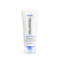 spring_loaded_frizzfighting_curl_conditioner