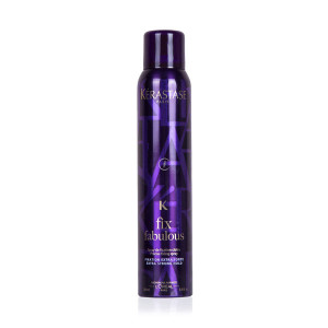 Kerastase K- Fix Fabulous Extra Strong 200ml - denique.com.pl