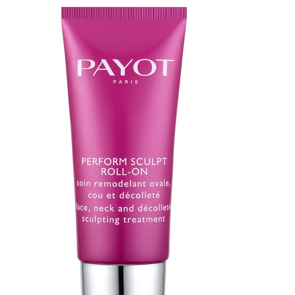 Payot Perform Sculpt Roll-on 40ml - denique.com.pl