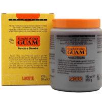 GUAM Fanghi d`alga Błotny koncentrat wyszczuplający i antycelulitowy/ Błotko 1kg