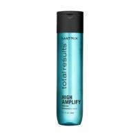 ampli szampon