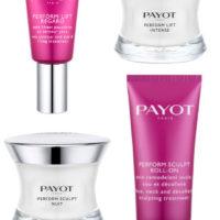 Payot Perform Lift Intense Pielęgnacja modelująco - zagęszczająca 50ml