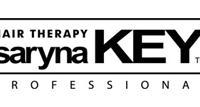 Saryna Key  Pure African Shea Curl ConditionerOdżywka włosy kręcone 500ml
