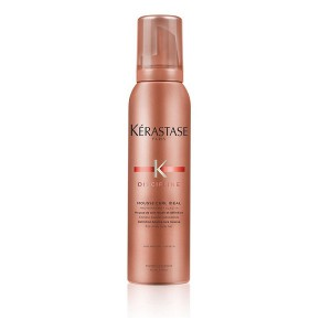 kerastase-mousse-curl-ideal-150-ml