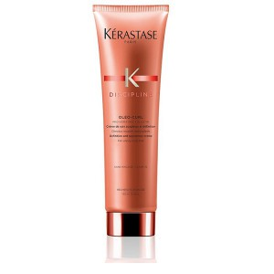 kerastase-oleo-curl-ideal-150-ml