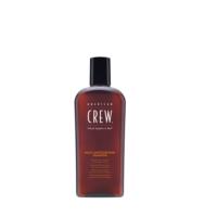 ac daily shampo