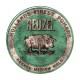 Reuzel Green Hog 340g zielona pomada woskowa